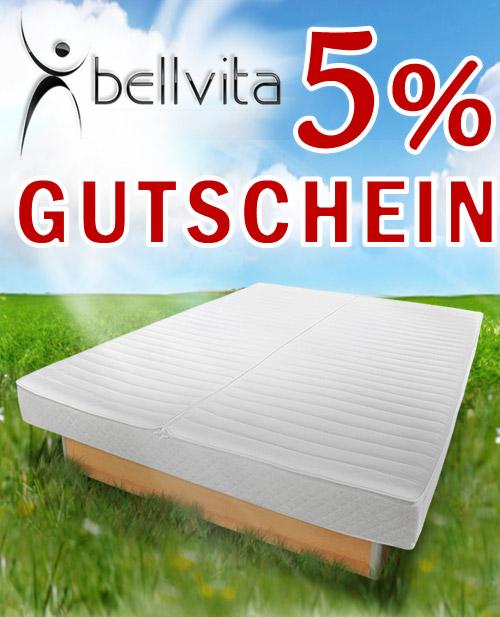 5-Rabatt-auf-bellvita-Wasserbetten-XL-Dual-komplett